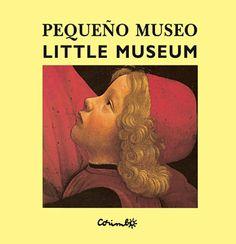Pequeño Museo (Alain le saux y Gregoire Solotareff) Illustrator, Gunma, Museum, Book Recommendations, Disney Characters, Fictional Characters, Album, Comics, Books