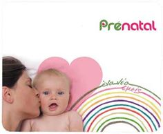 MYGRAFISTAS.GR Printing Mouse Pad Printing, Children, Infants, Kids, Printmaking, Big Kids, Stamping, Kid, Child