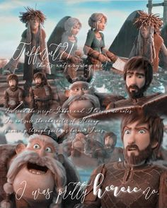 Httyd, Hicks Und Astrid, Hiccup And Astrid, How To Train Your Dragon, Disney And Dreamworks, Photo Editing, Sayings, Pretty, Movie Posters