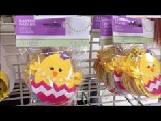 Join Me in checking out the Decorations & Basket Fillers I thought were unique PLUS Decorating Ideas. More stores to explore, so stay tuned! Rose Dome, Michaels Craft, Basket Decoration, Spring Fever, Easter Decor, Garland, Goodies, Seasons, Stay Tuned