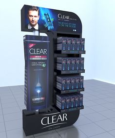 Point of sales Pos Display, Store Displays, Display Design, Booth Design, Display Shelves, Pos Design, Retail Design, Promotional Stands, Standee Design