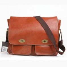 Fashion Mulberry MM-25 Oak Natural Leather Bags Sale : Mulberry Outlet  £139.38