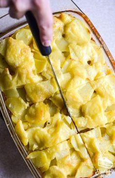 Baking Recipes, Keto Recipes, Cheese Fruit, Polish Recipes, Polish Food, Baked Chicken Recipes, Summer Recipes, Italian Recipes, Macaroni And Cheese