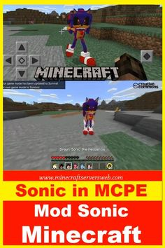 Minecraft Mods, Skins For Minecraft Pe, Minecraft Videos, Slimming World Recipes Syn Free, Lego Sculptures, Cool Small Tattoos, New York City Travel, Cute Animal Photos, Mini Games
