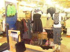 Google Image Result for http://myupperwest.com/wp-content/uploads/2010/03/urban-outfitters-1024x768.jpg