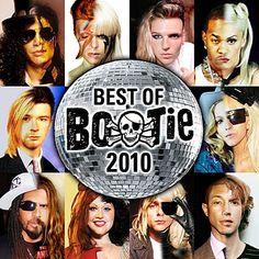 http://www.bootiemashup.com/bestofbootie2011/