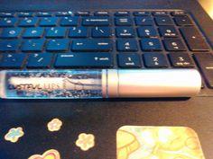 Vernal Lustful Lips! Works!