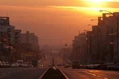 urban, Drobeta Turnu Severin, Romania Seattle Skyline, New York Skyline, Romania, Places To Go, Urban, Travel, Instagram, Macabre, Viajes