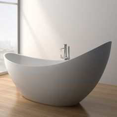 freestanding tub and shower combo armada luxury modern bathtub click to see larger image alcove reviews bath tabs jacuzzi sizes st wall without jetted for small es