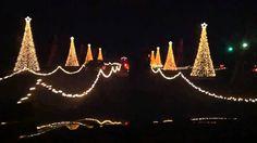 263 Best Texas Christmas Images On Pinterest Christmas