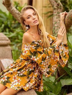 Sexy Print Casual Fashion Vintage Off Shoulder Mini Dresses M-2XL – bohodate Summer Holiday Dresses, Sexy Summer Dresses, Mini Dresses, Bohemian Dresses Short, Boho Dress, Dress Casual, Bohemia Dress, Backless Mini Dress, Maxi Shirt Dress
