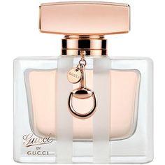 gucci perfume - Google 検索