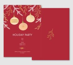 Invitations & Announcements Templates & Designs Page 4 Work Project, Holiday Parties, Announcement, Stationery, Invitations, Templates, Party, Projects, How To Make