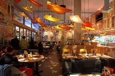 44 Best Brazilian Restaurants Images Brazilian Restaurant