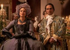 14 Period Dramas to Add to Your Watch List - PureWow Tv Series To Watch, Movies To Watch, Good Movies, Best Period Dramas, Period Drama Movies, Camilla Parker Bowles, Shows On Netflix, Netflix Series, Prince Harry And Meghan