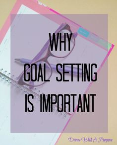 1000 images about s m a r t goal planning on pinterest goal