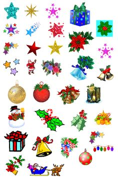 Noël images - - Yahoo Image Search Results 3 D, Image Search, Creations, Cards, Album, Acrylic Nail Art, Noel, Day Care, Map