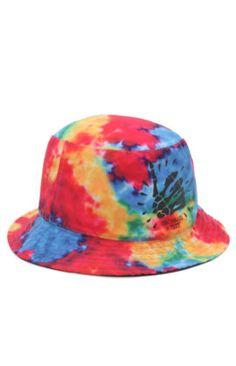 Neff Mac Miller Bucket Hat at PacSun.com $29.95
