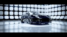 Hi peoples!  We made this film to showcase our CG abilities. We wanted to make the best showcase one can imagine for a new car. We chose the Porsche since we...just..like Porsches!   We storyboarded, previzzed, animated and rendered it all in house. Production took 4 weeks, rendering on a 8 core MacPro took 4 months non stop. All frames rendered at a minimum of 1 frame an hour, some took 24 hours per frame (the door opening took that long because of the blurry reflections). Everything was…