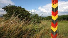 "1400 Kilometer ""Grünes Band"": Ex-Grenze ist Naturparadies - n-tv.de"