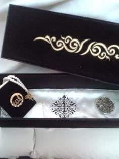 Hac Boxes, Belt, Accessories, Fashion, Calligraphy, Belts, Moda, Crates, Fashion Styles