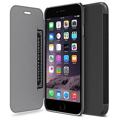 10 Best Top 10 Best iPhone 6 and 6 Plus Cases 444d7e1b536