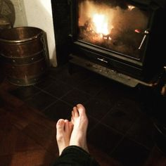 Lewes update: My fire has settled down and I've battened down the hatches here in It's almost as if there aren't any problems out there in the World…. I'm trying to forget. Over The Years, Photographs, Forget, Photos
