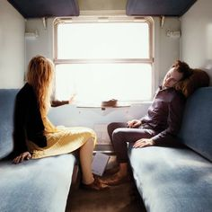TWO'S A CROWD: TIPS FOR TRAVELING DUOS Kinfolk..... all of these things are true!! #travel