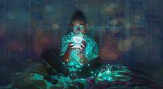 Fairy Light Photography Mari Obi tricks 12 Creative Photography Tricks Using Everyday Objects Fairy Light Photography, Creative Photography, Photography Tips, Levitation Photography, Photography Filters, Fantasy Photography, Exposure Photography, Photography Projects, Abstract Photography