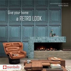 Go back in time and re-live old memories with #CrispyPaper #Collection from #MarshallsWallcoverings. Explore more options on www.marshallswallcoverings.com #Wallpaper #WallDecor #HomeDecor #WallcoveringsCollection #Interior #DesignWalaColour