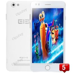 """http://www.cigabuy.com/ru/elephone-p6i-50-ips-qhd-mtk6582-4-core-android-44-3g-phone-p-5605.html  ELEPHONE P6I: Android 4.4.2 + MTK6582 Cortex-A7 Quad-core processor + 1GB RAM + 4GB ROM 5"""" IPS capative touch screen + 960 x 540 pixels screen resolution Rear camera support up to 8 MP (Interpolated 13 MP) photo output & camcorder capability Up to 1080P FHD video recording for horizontal/vertical auto-switching visual enjoyment Supports OTG for quick transfering data from flash disk"""