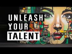Let your talent and passion flow  Abraham Hicks  No ads during segment - YouTube