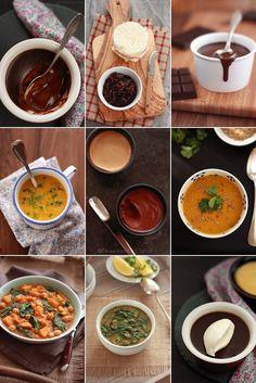 2012 w kulinarnej pigułce | Bea w Kuchni
