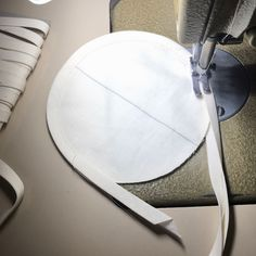 Saddle Bags, Sewing, Handmade, Crafts, Handicraft, Fashion, Craft, Moda, Dressmaking