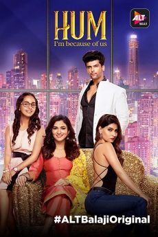 Hd Movies Online, Tv Series Online, Episode Online, Web Series, Latest Indian Movies, Latest Hollywood Movies, Becoming An Actress, All Episodes, Full Movies Download