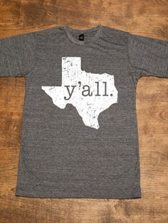 Texas Y'all Shirt - I want a Louisiana shirt Bourbon And Boots, Down South, Virtual Closet, Swagg, Just In Case, Style Me, Girl Style, What To Wear, Cute Outfits