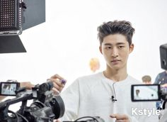 Line live hanbin Kim Hanbin, Ikon, Live, Twitter, Icons