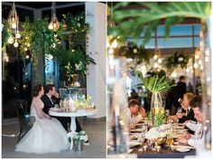 cavalli-estate-fine-art-wedding-photographer Landscape Background, Real Weddings, Garden Design, Wedding Day, Fine Art, Table Decorations, Collection, Pi Day Wedding, Marriage Anniversary