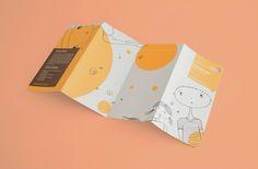 Good design makes me happy: Sarah Le Donne