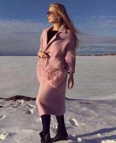 Люкс коллекция модной,брендовой,одежды.ОСЕНЬ-ЗИМА - Тренды Осень-Зима…