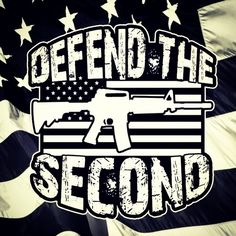 Defend your second without 2nd no first.