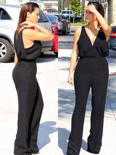 Kim Kardashian Shares her #Weight-loss Tips