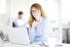 If you have taken same day funds through Military Payday Loans No Credit Check, you must fulfill any short term cash crisis without any hassle. @ http://www.loansformilitary.info