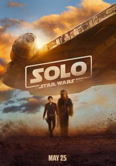 Solo A Star Wars Story Chinese movie poster Fantastic Movie posters movie posters movie posters movie posters movie posters movie posters movie Posters Star Trek, Star Wars Film, Star Wars Han Solo, Star Wars Poster, Star Wars Art, 2018 Movies, Hd Movies, Movies To Watch, Movies Online