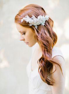 media sophia crystal bridal headband vine style handmade beautiful headpiece hair accessories weddin
