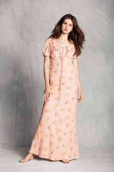 bytimo s16 8 Short Sleeve Dresses, Dresses With Sleeves, Beautiful Mind, Shoulder Dress, Summer, Fashion, Moda, Summer Time, Sleeve Dresses