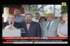 Reformistas Conmemoran El 110 Aniversario Del Natalicio De Joaquín Balaguer
