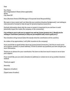 This Letter Tells The Collector That The Consumer Is Disputing The