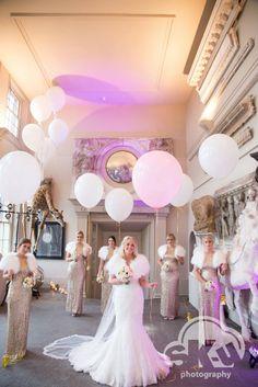 Aynhoe Park wedding, best weddings venues in England, brides, wedding ideas, wedding photography, wedding dress, bridesmaid, Best wedding photography,  By SkyPhotography  Simon & Karla www.skyphotography.co.uk