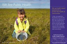 Implementing Health Impact Assessments to protect communities during development projects. #publichealth